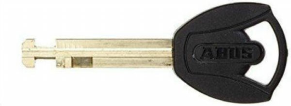 ABUS Granit Keys - £7.80 - Next day delivery- Best UK Price